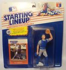 1988 Baseball B.J. Surhoff Starting Lineup Picture