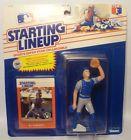 1988 Baseball B.J. Surhoff Starting Lineup Picture