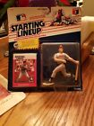 1988 Baseball Dale Murphy Starting Lineup Picture