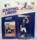 1988 Baseball Jody Davis Starting Lineup Picture