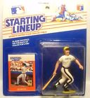 1988 Baseball Sid Bream Starting Lineup Picture