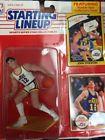 1988 Basketball John Stockton Starting Lineup Picture