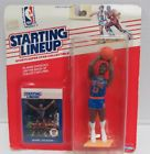 1988 Basketball Mark Jackson Starting Lineup Picture