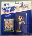 Bob Walk 1989 Baseball SLU Figure