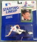 1989 Baseball Dan Gladden Starting Lineup Picture