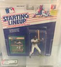 1989 Baseball Dion James Starting Lineup Picture