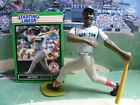 1989 Baseball Jim Rice Starting Lineup Picture