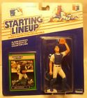 Mike Scioscia 1989 Baseball SLU Figure