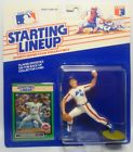 1989 Baseball Randy Myers Starting Lineup Picture