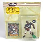 1989 Legends Gale Sayers Starting Lineup Picture