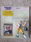 1989 Legends Terry Bradshaw Starting Lineup Picture