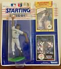 1990 Baseball Ken Griffey Jr. Starting Lineup Picture