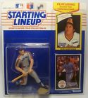 1990 Baseball Kevin McReynolds Starting Lineup Picture