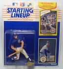 1990 Baseball Ryne Sandberg Starting Lineup Picture