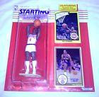 1990 Basketball Joe Dumars Starting Lineup Picture