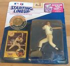 1991 Baseball Don Mattingly Starting Lineup Picture