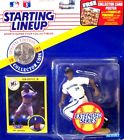 1991 Baseball Extended Ken Griffey Jr. Starting Lineup Picture