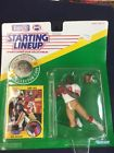 1991 Football Jerry Rice Starting Lineup Picture