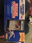 1992 Headline Baseball Ryne Sandberg Starting Lineup Picture