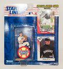David Nied 1993 Baseball Extended SLU Figure