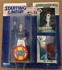 Nolan Ryan 1993 Baseball Extended SLU Figure