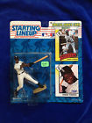1993 Baseball Frank Thomas Starting Lineup Picture