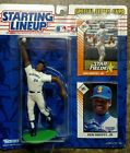 1993 Baseball Ken Griffey Jr. Starting Lineup Picture
