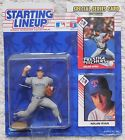 1993 Baseball Nolan Ryan Starting Lineup Picture