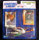 1993 Baseball Roberto Alomar Starting Lineup Picture