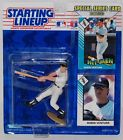 1993 Baseball Robin Ventura Starting Lineup Picture