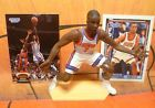 1993 Basketball Kenny Anderson Starting Lineup Picture