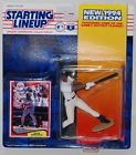 1994 Baseball Dave Winfield Starting Lineup Picture