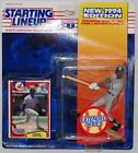 1994 Baseball Extended Kenny Lofton Starting Lineup Picture