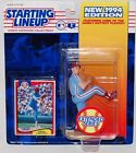 1994 Baseball Extended Steve Carlton Starting Lineup Picture