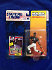 1994 Baseball Frank Thomas Starting Lineup Picture