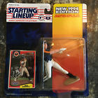 1994 Baseball Jeff Bagwell Starting Lineup Picture