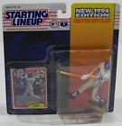 1994 Baseball John Olerud Starting Lineup Picture
