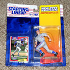 1994 Baseball Mark Grace Starting Lineup Picture
