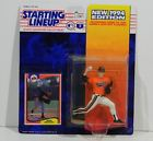 1994 Baseball Mike Mussina Starting Lineup Picture
