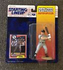 1994 Baseball Robin Ventura Starting Lineup Picture