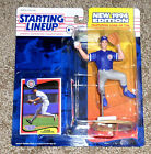 1994 Baseball Ryne Sandberg Starting Lineup Picture