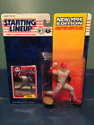 Tommy Greene 1994 Baseball SLU Figure