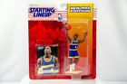 Chris Webber 1994 Basketball SLU Figure