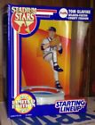 Tom Glavine 1994 Stadium Stars SLU Figure