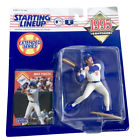 1995 Baseball Extended Mike Piazza Starting Lineup Picture