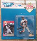 Jeffrey Hammonds 1995 Baseball SLU Figure