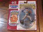 1995 Cooperstown Don Drysdale Starting Lineup Picture