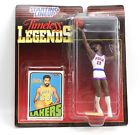 1995 Legends Wilt Chamberlain Starting Lineup Picture