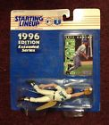 Jeff Conine 1996 Baseball Extended SLU Figure