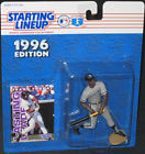 1996 Baseball Frank Thomas Starting Lineup Picture
